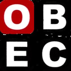 株式会社オーベック
